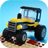 icon Cool Instructions for LegoBeautiful step-by-step photo guides for building great models 2.0
