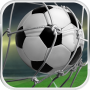 icon Ultimate Soccer
