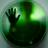 icon Xray Ghost Detector Prank 1.0