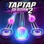 icon Tap Tap Reborn 2