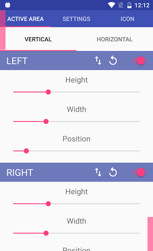 Download Simple Control(Navigation bar) for android 5 1 1