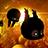 icon BADLAND 3.2.0.8