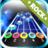 icon Rock vs Guitar Legends 1.34