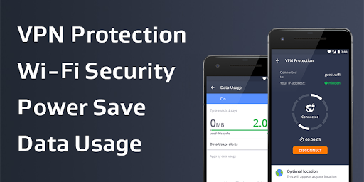 avg – antivirus pro android security 6.7.1 apk