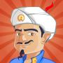 icon Akinator the Genie FREE