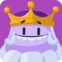 icon Kingdoms