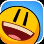 icon EmojiNation
