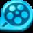 icon QQPlayer 2.1.436