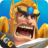 icon Lords Mobile 2.21