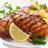 icon Chicken Breast Recipes 2.0