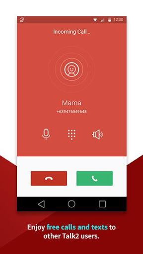 Download Talk2 for android 4 4 4