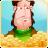 icon J Cash 1.59