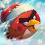 icon Angry Birds 2