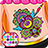 icon Princess Tattoo Artist 1.0.4
