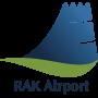 icon RAK Airport