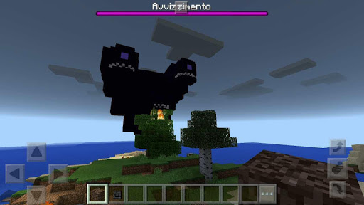 download minecraft pe pokemon apk