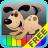 icon com.androidcave.animalpiano.free 1.83