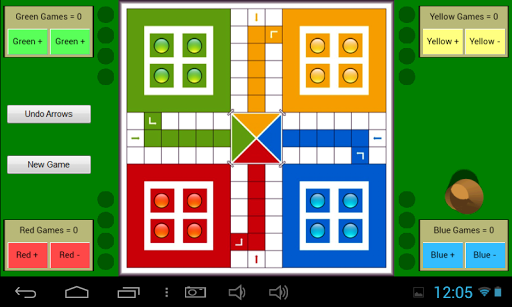 Download Ludo for android 4 0 4