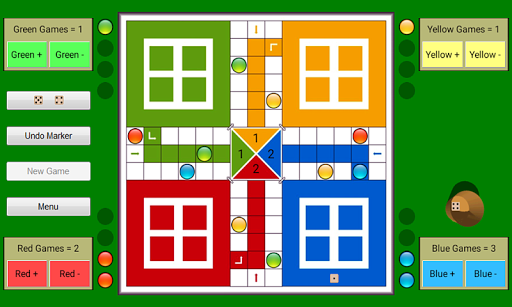 Ludo king game download for android 2.3.6