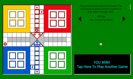 ludo classic android 2.3.6