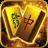 icon Mahjong Master 1.8.5