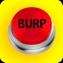 icon Burp Prank