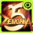 icon ZENONIA5 1.2.1