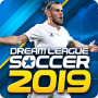 icon Dream League Soccer 2017