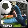 icon Professional Soccer