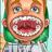 icon com.edujoy.dentist 7.1