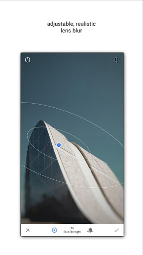 Download Snapseed for android 4 4 2