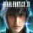 icon Final Fantasy XV: A New Empire 4.5.18.112