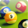 icon Pool Billiards Pro