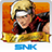 icon MSD 1.44.0