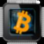 icon Bitcoin Miner