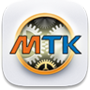 Download MTK Engineer Mode (Link) for android 5 0 1