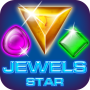 icon Jewels Star