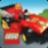 icon LEGO Juniors Create Cruise 6.4.4003