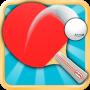 icon Table Tennis