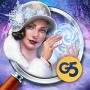 icon com.g5e.secretsociety
