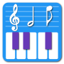 icon Act Piano