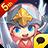icon Dragon Flight 5.1.2