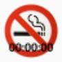 icon NoSmoking-Timer