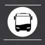 icon Christchurch Transit