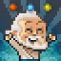icon The Sandbox: Craft Play Share