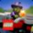 icon LEGO Juniors Create Cruise 6.5.5003