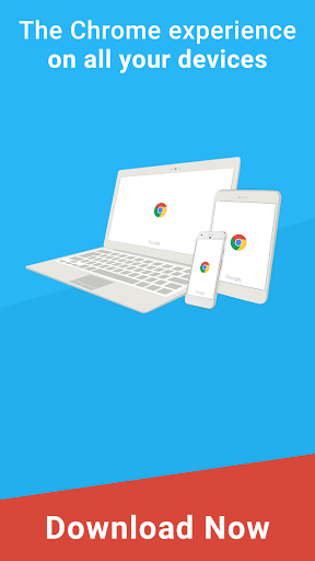 Download Google Chrome: Fast & Secure for android 4 1 2