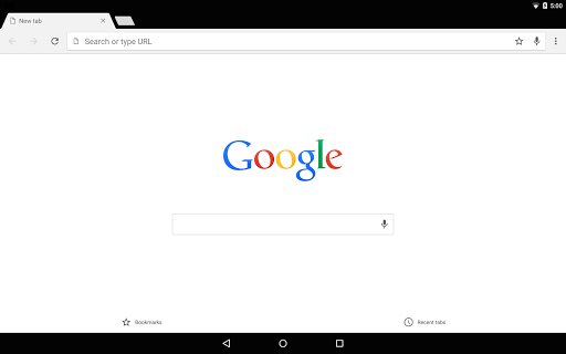 google chrome apk android 4.4.2