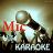 icon Hat Karaoke Online 1.0
