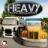 icon Heavy Truck Simulator 1.940